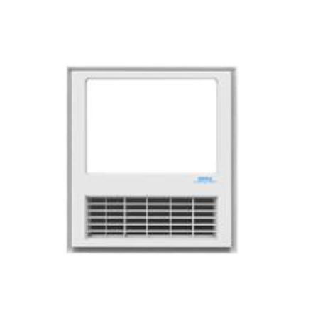風暖浴霸-基礎款