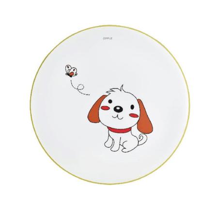 簡尚-藍月狗520024006300