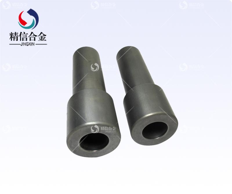 碳化钨合金柱塞杆