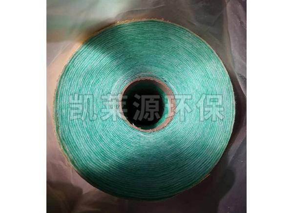 玻纖過濾棉