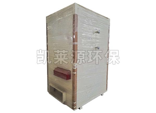 工業廢氣處理CO催化床