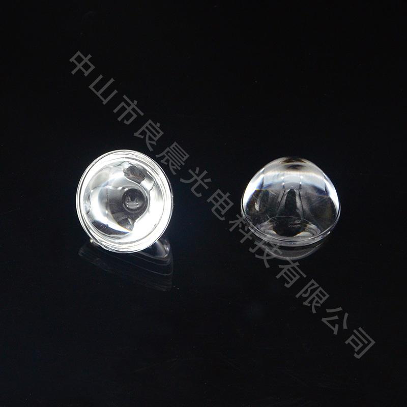 國標光型透鏡
