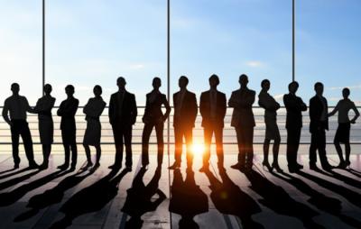 《卓越领导力》-领导力培训