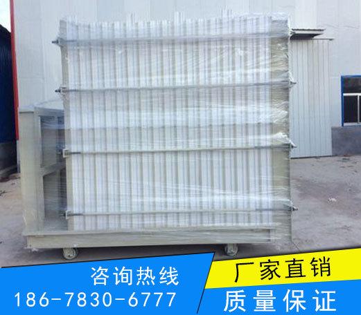 轻质墙板设备生产厂家