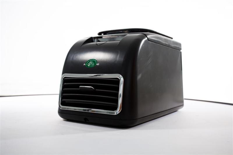 活性炭空氣凈化器(可定制)1