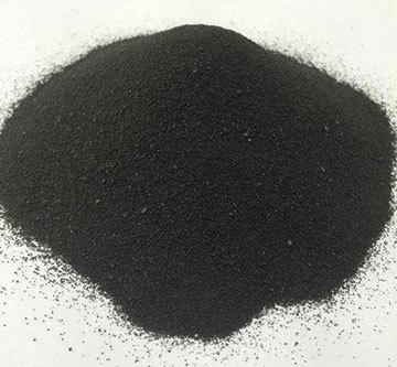 果殼活性炭的十大技術指標分析