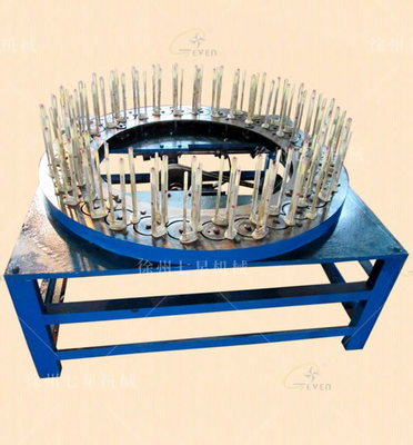 乐东黎族自治县110-64锭编织机