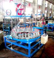 乐东黎族自治县钢丝编织机