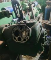 压缩机维修