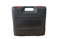 吹塑工具箱