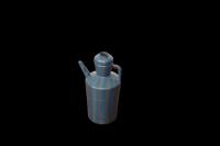 吹塑水箱厂家