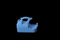 昆山吹塑水箱规格