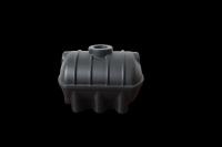 六安吹塑水箱