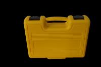 吹塑工具箱价格