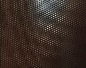 上海彩涂板