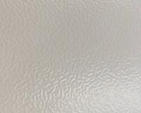 北京彩涂板