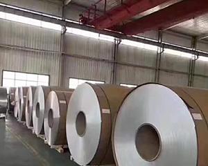 上海铝板-彩铝板