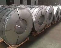 苏州铝板-彩铝板