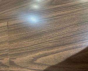 苏州印花木纹板