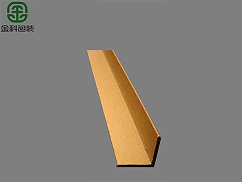护角纸护角