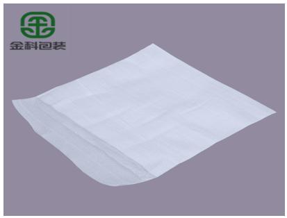 苏州珍珠棉袋