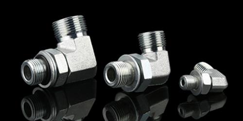 不锈钢液压过渡接头不锈蚀的原理