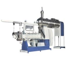 米糠专用膨化机