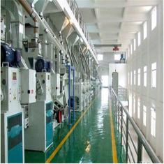 北京杂粮设备