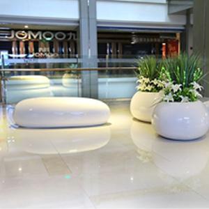 鹤壁商场家具