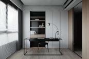 小编简述现代别墅家具设计风格与理念