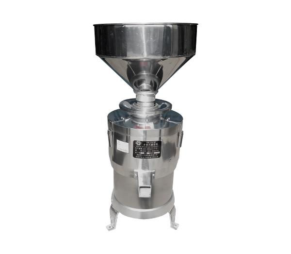 200-Z专利型蜜蜂牌磨浆机