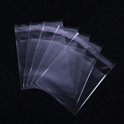 透明包装袋
