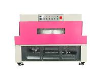 热收缩机CCP-RS525
