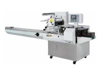高速枕式(卧式)包装机CCP-HP320F H型