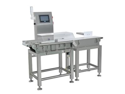 通用型动态检重机CCP-SD2512
