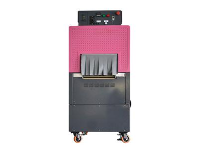 热收缩包装机CCP-RS80