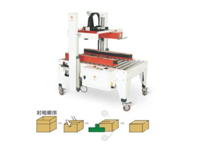 全自动型封箱机CCP-FE500A