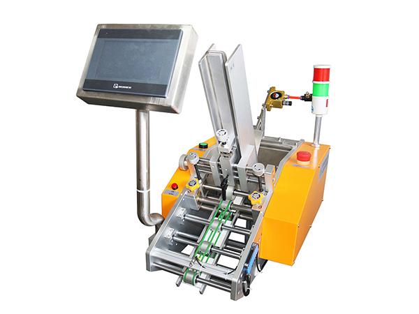 自动发卡机/自动分卡机CCP-FKJ100