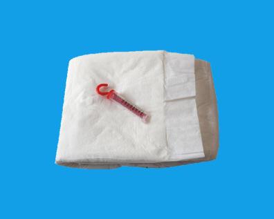 —次性产妇出血量计算垫巾