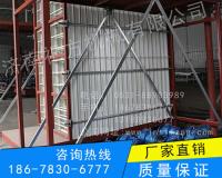 复合轻质墙板设备