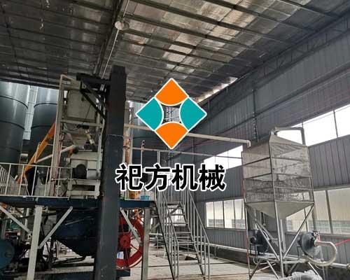 白山卧式墙板设备生产厂家