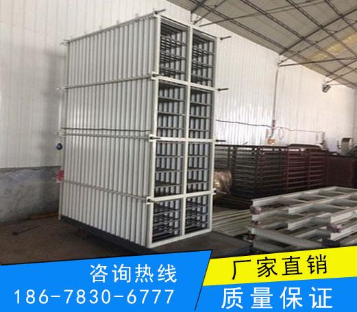 黄南墙板设备生产线厂家